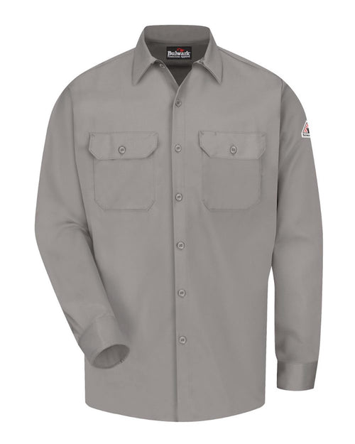 Work Shirt - EXCEL FR ComforTouch