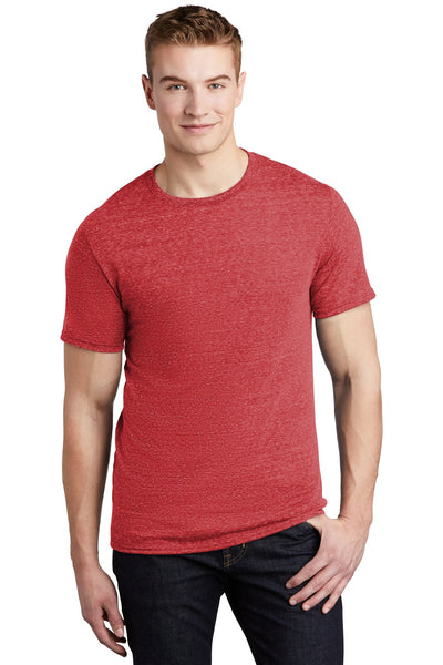 JERZEES ® Snow Heather Jersey T-Shirt 88M