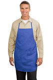 Port Authority® Full-Length Apron.  A520