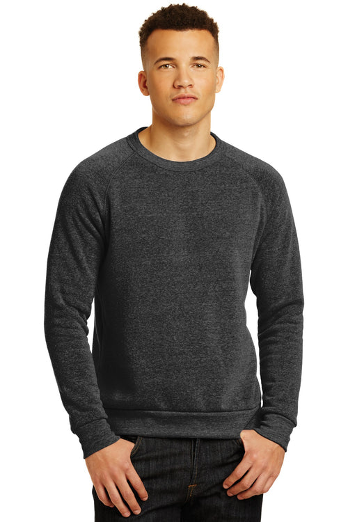 Alternative Champ Eco™-Fleece Sweatshirt. AA9575