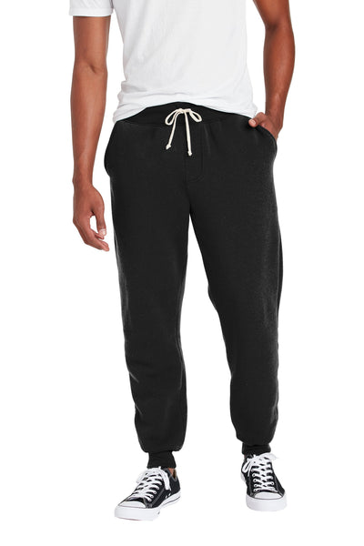 Alternative Dodgeball Eco™-Fleece Pant. AA9881