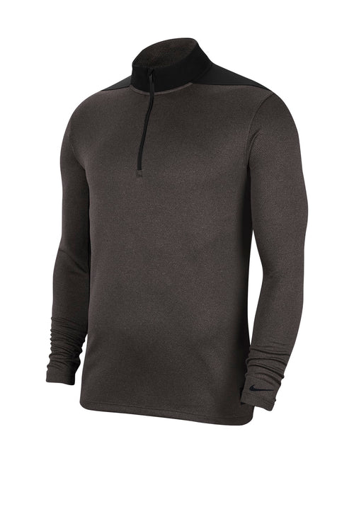 Nike Dry Core 1/2-Zip Cover-Up AR2598