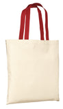 Port Authority® - Budget Tote.  B150