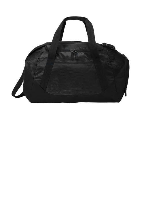 Port Authority ® Team Duffel  BG804