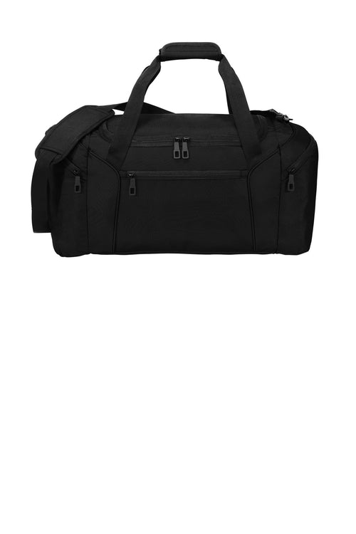 Port Authority ® Form Duffel  BG805