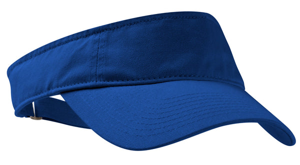 Port Authority® Fashion Visor.  C840