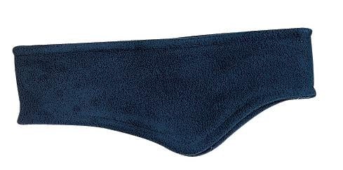 Port Authority® R-Tek® Stretch Fleece Headband.  C910