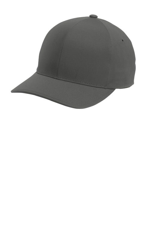Port Authority ® Flexfit ® Delta ® Cap. C938