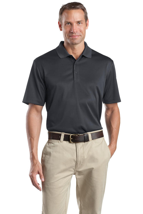 CornerStone® - Select Snag-Proof Polo. CS412