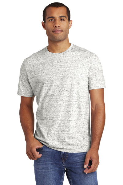 District Made ® Mens Cosmic Tee. DT365