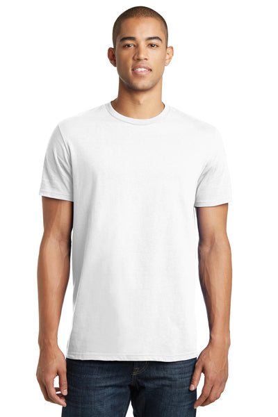 District® - Young Mens The Concert Tee® DT5000