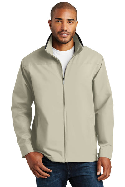 Port Authority® Successor™ Jacket. J701