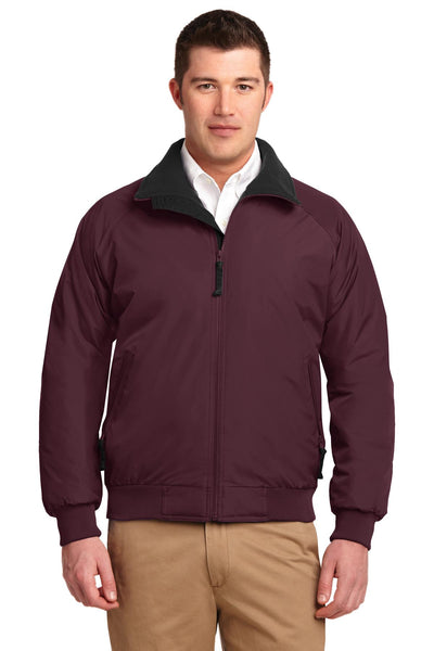 Port Authority® Challenger™ Jacket. J754