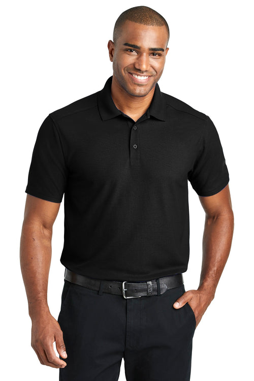 Port Authority ® EZPerformance ™ Pique Polo. K600