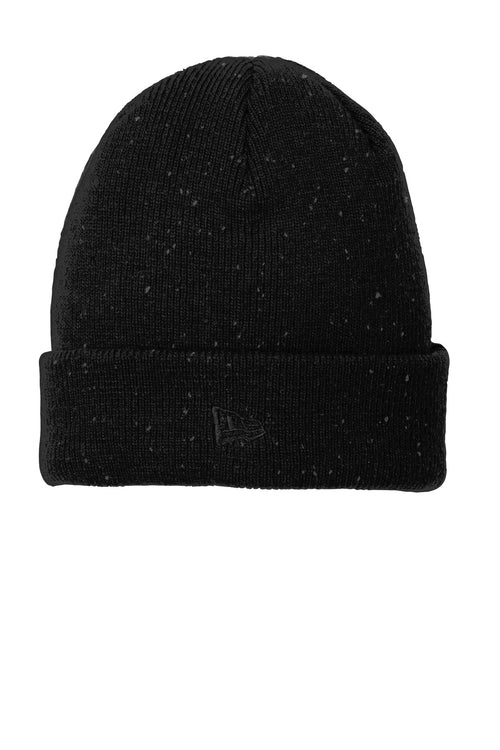 New Era ® Speckled Beanie. NE905