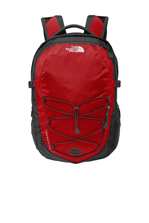 The North Face ® Generator Backpack. NF0A3KX5