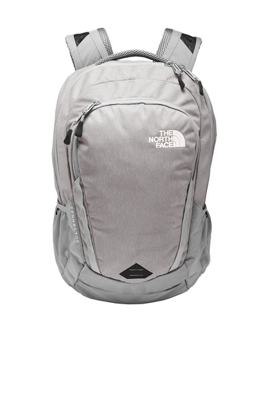 48add9e847 The North Face ® Connector Backpack. NF0A3KX8 – True Grace Apparel