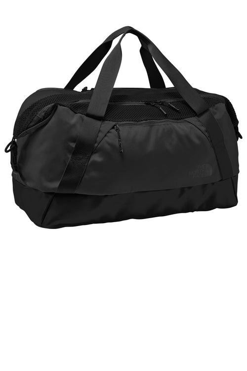 The North Face ® Apex Duffel. NF0A3KXX