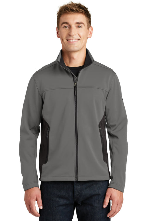 The North Face ® Ridgeline Soft Shell Jacket. NF0A3LGX