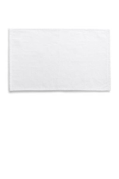 Port Authority ® Sublimation Rally Towel PT48