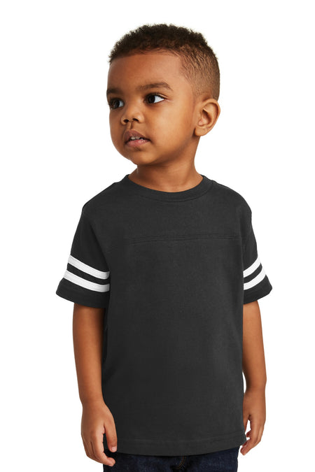 Gildan® Toddler Heavy Cotton™ 100% Cotton T-Shirt. 5100P