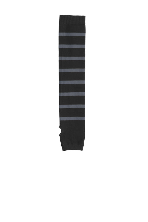 Sport-Tek® Striped Arm Socks. STA03