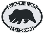 Black Bear Flooring