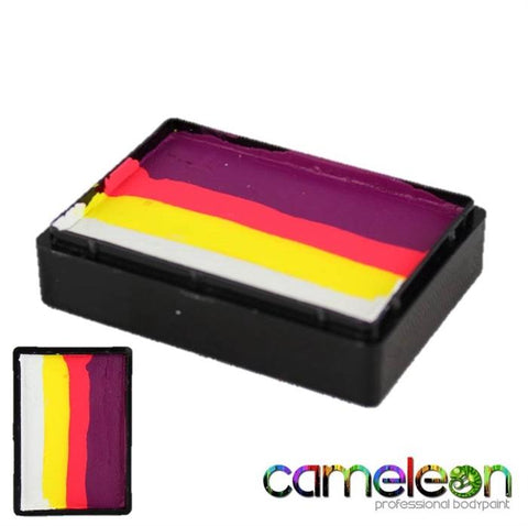 Cameleon Colorblock - 30g