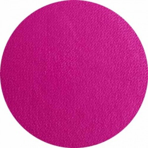 Superstar 16g - Majestic Magenta 201