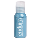 Endura Sky Blue 1oz