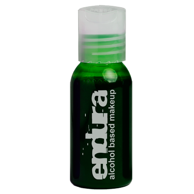 Endura Green 1oz