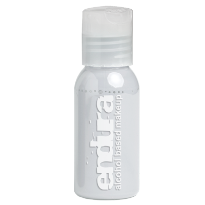 Endura Clear Glow 1oz