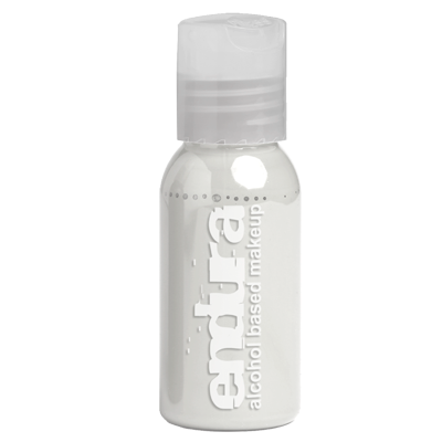 Endura White 1oz