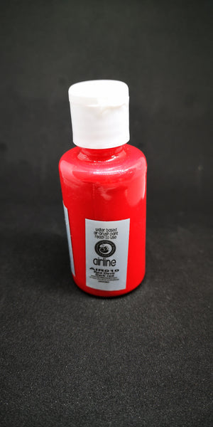 Cameleon Airline - Red Devil 50ml
