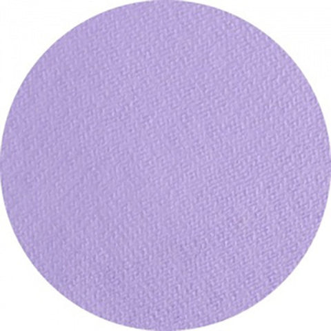 Superstar #037 Pastel Lilac