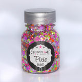Amerikan Body Art - Pixie Paint