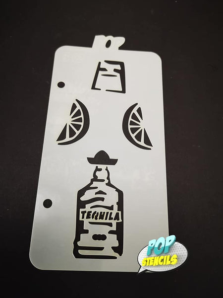 Tequila #312