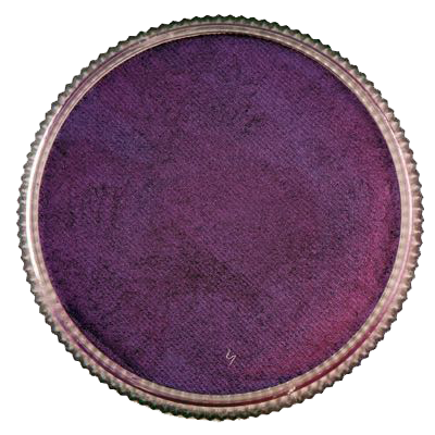 Cameleon Metal Line 32g Purple Heart