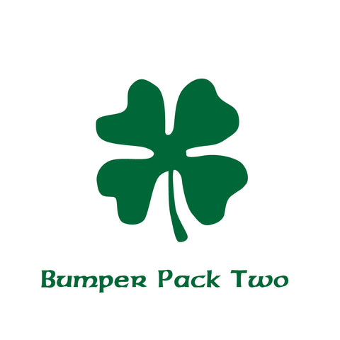 St Paddy's Bumper Pack Two