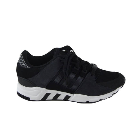 Adidas running uomo EQT Support nere