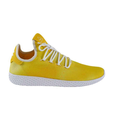 Adidas sneakers uomo Pharrel Williams Hu Holi gialle
