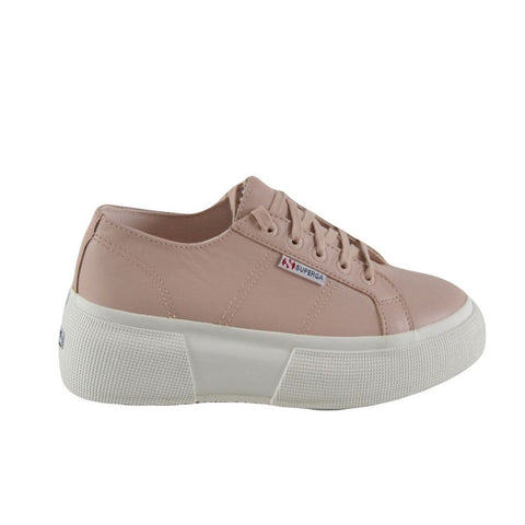Superga Bubble sneakers donna rosa