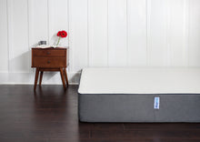 Sleepyhead College Mattress