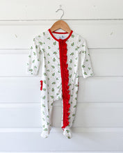 Holly Berry Layette