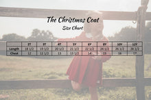 The Christmas Coat