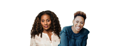 Women We Salute: To The Black Women Disruptors- Part 2 Image