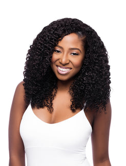 """For Koils"" HD Lace Empress Wig"