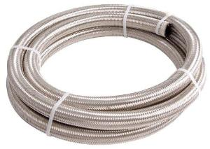 -10AN & -12AN Hose for Heater Hose Conversion
