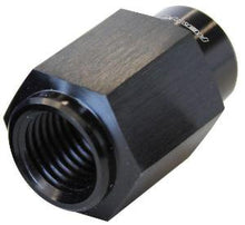 LS Chevy Fuel Pressure Adapter