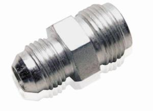 Power Steering Adapter Fittings